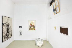 Galerie-Eva-VAUTIER-0038-Avec-plaisir